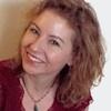 All About Jazz user Sarah Gardner