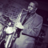 Lionel Lyles Llq Live Streaming + In-person Concert