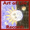 All About Jazz user Art of Life Records