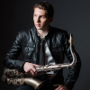 All About Jazz user Eli Bennett