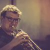All About Jazz member page: Lukas Frei