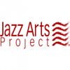 All About Jazz member Jazz Arts Project, Inc.