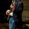All About Jazz user Simon Sammut