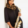 All About Jazz user allana southerland