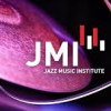 All About Jazz member page: Jazz Music Institute
