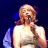 All About Jazz user Lisa Lindsley