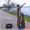 All About Jazz user Eric Johnson
