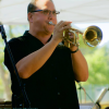 All About Jazz user Keith Stout's Alive Music Orchestra