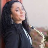All About Jazz user Joyce Spencer