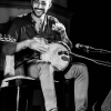 All About Jazz user Ghassan Bouz