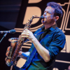 All About Jazz user Andrew Gould