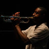 All About Jazz user Dwayne White