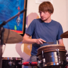 All About Jazz member page: Alex Jenkins