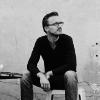 Felix Schlarmann