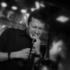 All About Jazz member Nemanja Zlatarev