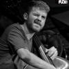 All About Jazz user PERE ANTONI BUJOSA ABELLAN