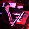 All About Jazz user DanMichael Reyes