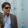 All About Jazz member Tom Tallitsch