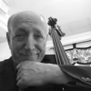 All About Jazz user Bruce Gertz