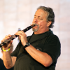 All About Jazz user Peter Kuhn