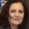 Nancy Simonian