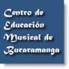 All About Jazz user CEMBucaramanga