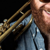 All About Jazz user Michael Sarian