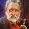 All About Jazz user Bobby Shew