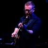 All About Jazz member Mark Lawrence