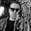 All About Jazz user Rob Mazurek