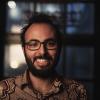 All About Jazz user Matheus Prado