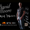 View David Moore's All About Jazz profile