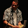 Pedro Isea Herrera - All About Jazz profile photo