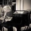 Steve Christofferson
