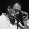 All About Jazz member Francesco Crosara