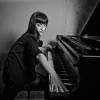 All About Jazz user Simona Premazzi