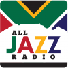 All About Jazz user Eric Alan