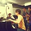 All About Jazz user Josh Nelson