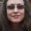 All About Jazz member Martha Cinader