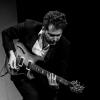 All About Jazz user Carlos Fischer