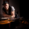 All About Jazz member page: Marc Beaudin