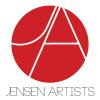All About Jazz user Christina Jensen
