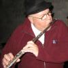All About Jazz user Edouard Nesvijski