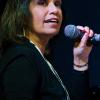 All About Jazz user Diane Marino