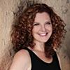 Suzanne Lorge