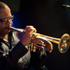 All About Jazz user Terence Blanchard