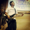 All About Jazz user yosua tomy kurniawan