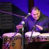 All About Jazz user William Ruiz