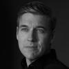 All About Jazz user David Thorne Scott