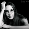 All About Jazz member page: Susan Marie